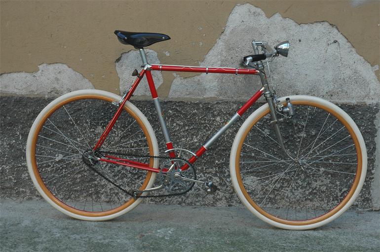 Bofanti-rossa-770